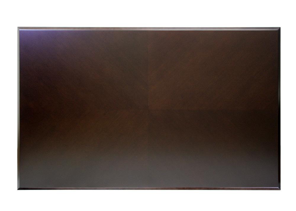 家具の表面材について